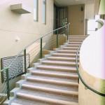 階段-手すり4